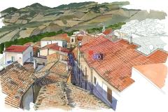 06_21_Ruvo_del_Monte_7766_Q245_173_web_©