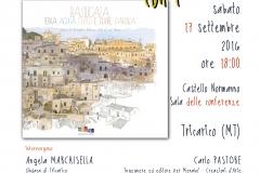manifesto_tricarico-copia