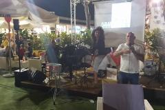 26.08.2017-marina-di-castellaneta-3