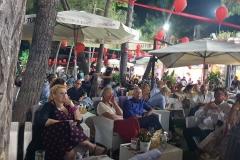 26.08.2017-marina-di-castellaneta-4