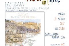 26.08.2017-marina-di-castellaneta-manifesto