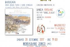 30_06_2017-montalbano-jonico-pro-loco-manifesto