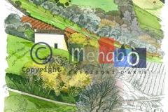 05_22_San_Chirico_Nuovo_7766_Q245_174_web_©