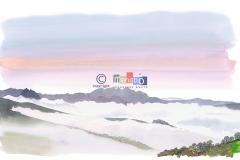 05_23_San_Chirico_Nuovo_7766_Q245_175_web_©