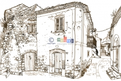 05_24_San_Chirico_Nuovo_7766_Q245_176_web_©