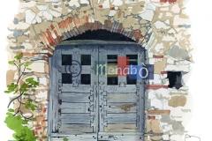 05_25_San_Chirico_Nuovo_7766_Q004_web_©