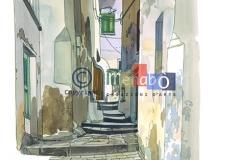 10_25_San_Giorgio_lucano_7766_Q102_087_web_©