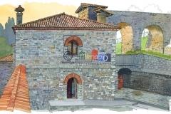 08_12_San_Severino_Lucano_7766_Q245_185_web_©