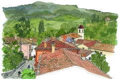 08_13_San_Severino_Lucano_7766_Q245_186_web_©