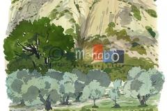 02_32_Sant'Arcangelo_7766_Q245_190_web_©
