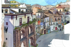 02_33_Sant'Arcangelo_7766_Q245_191_web_©