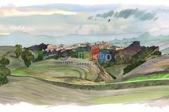 02_35_Sant'Arcangelo_7766_Q245_193_web_©