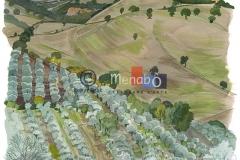 02_36_Sant'Arcangelo_7766_Q245_194_web_©