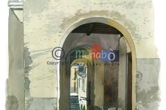 04_21_Sasso_di_Castalda_7766_Q245_197_web_©