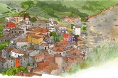 04_23_Sasso_di_Castalda_7766_Q245_199_web_©