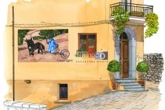 04_24_Satriano_di_Lucania_7766_Q245_200_web_©