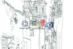 04_26_Satriano_di_Lucania_7766_Q245_202_web_©