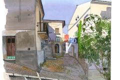 04_27_Satriano_di_Lucania_7766_Q245_203_web_©