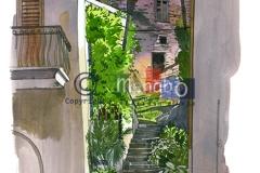 04_28_Satriano_di_Lucania_7766_Q245_204_web_©