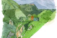 04_29_Savoia_di_Lucania_7766_Q245_205_web_©