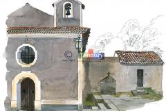 04_31_Savoia_di_Lucania_7766_Q245_207_web_©