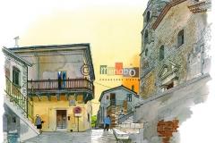 01_48_Vaglio_di_Basilicata_7766_Q245_231_web_©