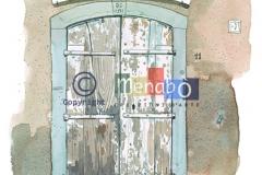 01_49_Vaglio-di_Basilicata_7766_Q245_232_web_©