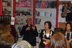 01.04.2016-libreria-giannatelli-2