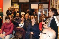 01.04.2016-libreria-giannatelli-3