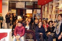 01.04.2016-libreria-giannatelli-6