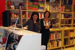 01.04.2016-libreria-giannatelli-7