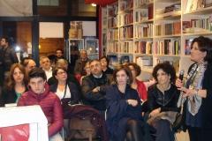 01.04.2016-libreria-giannatelli-8
