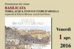 01.04.2016-libreria-giannatelli