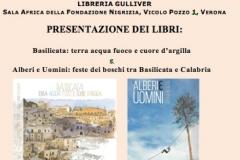 16_06_2017-verona-gulliver-libreria-manifesto