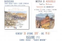 manifesto_viggiano-copia