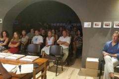 25_08_2017-Guardia-Perticara-PZ-Auditorium-Rosi-Massari-2