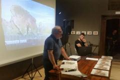 25_08_2017-Guardia-Perticara-PZ-Auditorium-Rosi-Massari-4