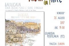 25_08_2017-manifesto-guardia-perticara